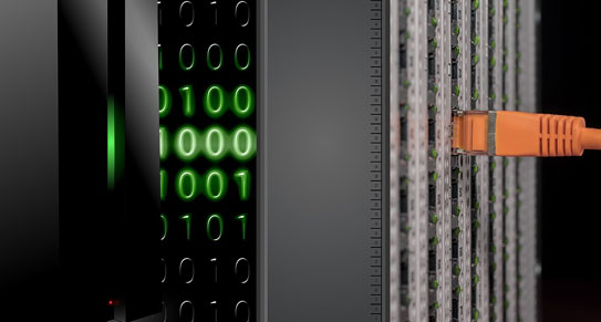 seguridad informática vpn