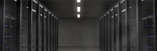almacenamiento informatico, back up, virtualización