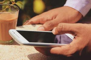 ¿Qué es el MDM (Mobile Device Management)?