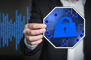 ¿Cómo evitar el contagio de virus tipo Ransomware?