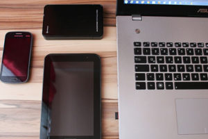 Presentación Online: Safetica, software de prevención de perdida de datos
