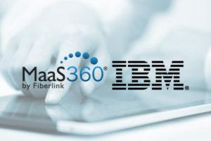 Presentación Online Maas360
