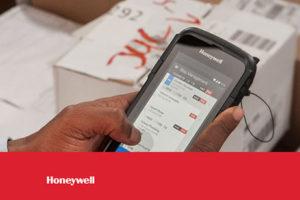 Te damos la posibilidad de comer con personal especializado de Honeywell para contarle tu proyecto