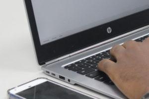¿Cómo de indispensable es un contrato de mantenimiento informático?
