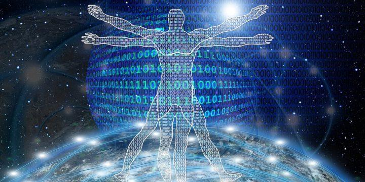 TICBOX 2018. Congreso de innovación, tecnología y transformación digital