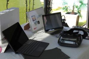Novedades Lenovo para profesionales