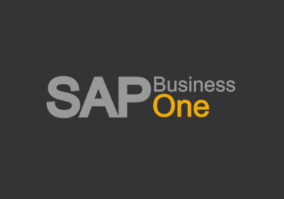 ¿Por qué Atlas Proyectos Informáticos como partner Sap Business One?