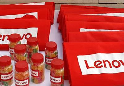 Tarde de networking, música y tapas con Lenovo